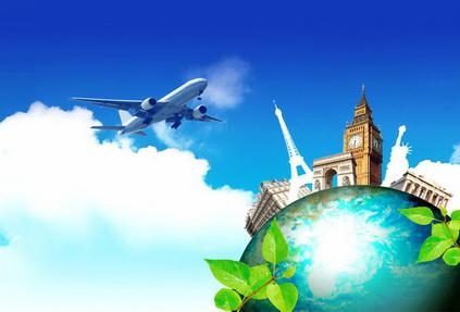 Sabre Corporation и SkyTeam внедрили первую в мире технологию для автоматизированного бронирования путешествий вокруг света