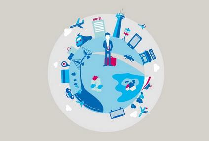 C новой концепцией онлайн-продаж от компании Amadeus доходы OTA увеличатся