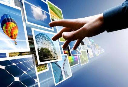 Разрабатываемая «Астерос» информационная система «Электронная путёвка» была протестирована отечественными туроператорами