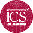 isc group