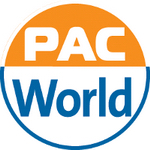 pac world