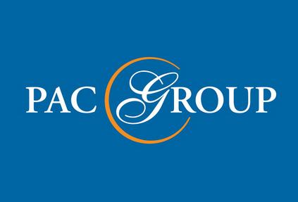PAC World – online-конструктор индивидуальных туров от туристического оператора PAC Group
