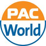 pac world