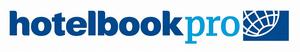 hotelbook pro
