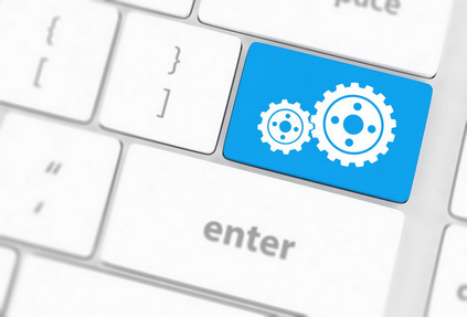 Система управления отелем TravelLine: WebPMS теперь в продаже