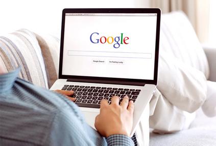 В поисковой системе Google появилась возможность мгновенно забронировать гостиницу