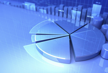 Компания Амадеус сообщила о выпуске решения для бизнес-анализа туррынка