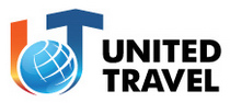united travel