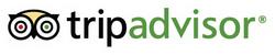 компания tripadvisor
