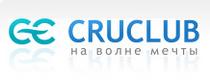 cruclub
