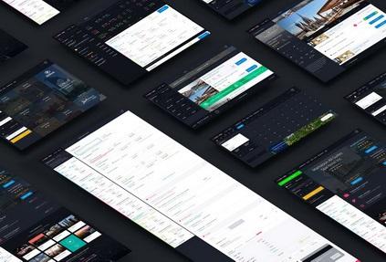 Онлайн-сервис Anywayanyday сменит свой дизайн