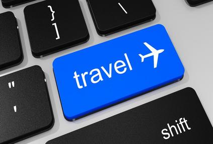 Облачное решение Nemo.travel для online-бронирования