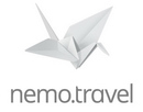 nemo travel