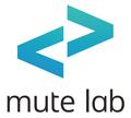 mute lab