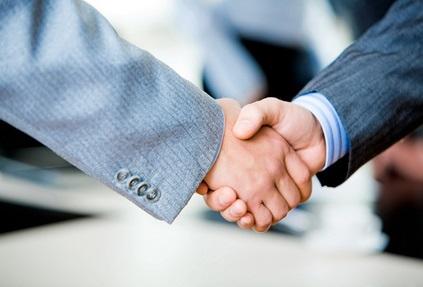 Компания Випсервис и корпорация Sabre заключили новое соглашение о партнёрстве