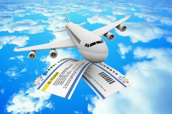 Возврат билета за два клика: OZON.travel внедрил технологию от Amadeus