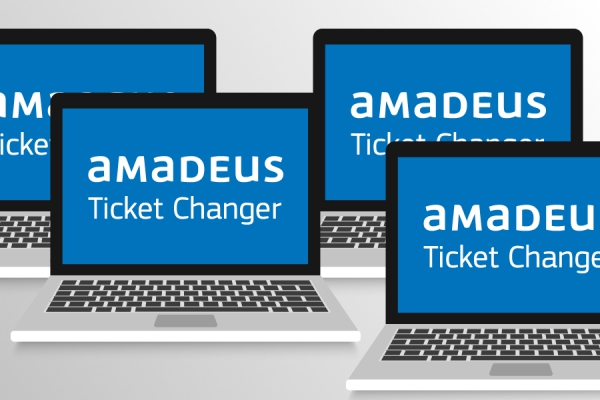 Решение Amadeus Ticket Changer Refund (ATC Refund) для автоматизированного возврата авиабилетов