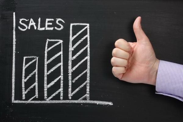 Знание потребностей как ключ к росту продаж