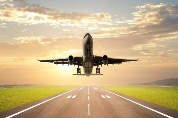 Sabre Marketplace Analytics: новое решение анализа спроса и прогнозирования потребностей авиапассажиров