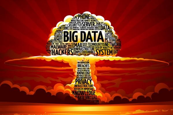 Большие данные - большие возможности