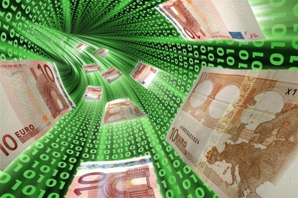 Финансирование новейших технологий