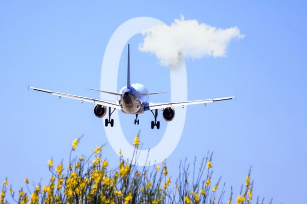 Что делать турагентствам после отмены комиссионных вознаграждений авиаперевозчиками?