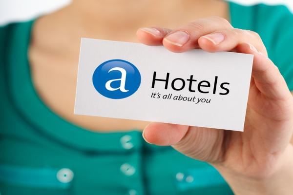 Компания Амадеус представила новую версию B2B-платформы для бронирования отелей