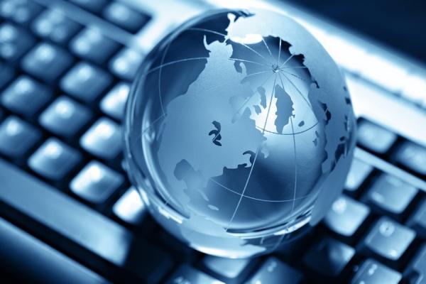 Компания Sabre запустила портал для обмена идеями в области IT-разработок в туриндустрии