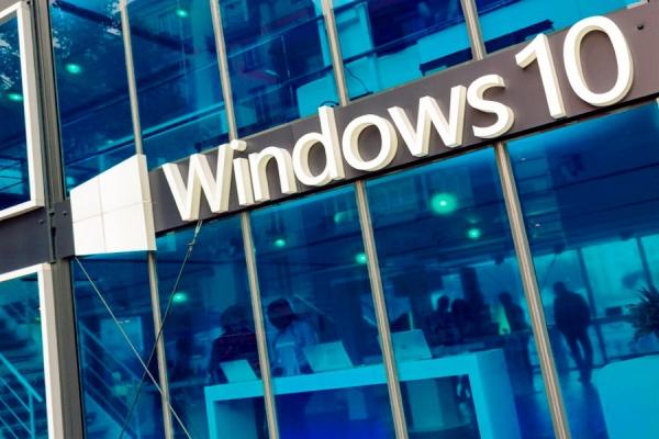 Приложение TripAdvisor появится на Windows 10