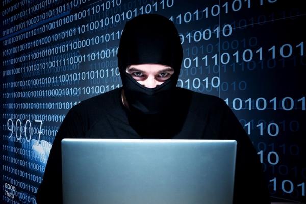 Онлайн-трэвел агентство - главная жертва мошенников
